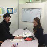 classroom_g
