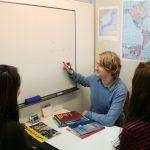 shinsaibashi_classroom_a
