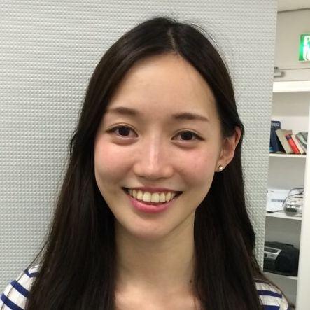 Meiの写真