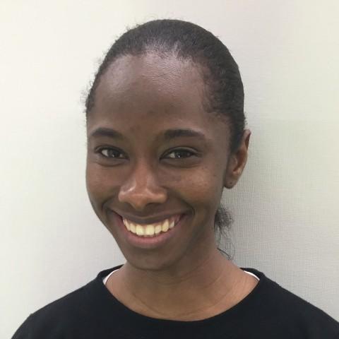 Karesaの写真