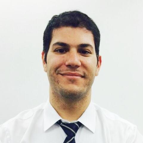 Javierの写真